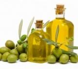 Оливки/оливковое масло/масло с косточек винограда