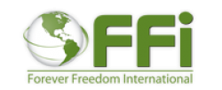 FFI Forever Freedom International