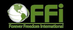 FFI Forever Freedom International