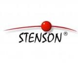 STENSON