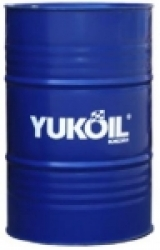 YUKOIL