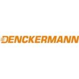 DENCKERMANN