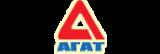 АГАТ (Мелитопольский Автогидроагрегат)
