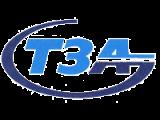Тольяттинский Завод Автоагрегатов