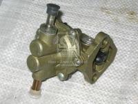 Насос топливный ВАЗ 2108 - 21099 ПЕКАР