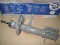 Амортизатор (стойка) левая (масл.) двухтрубный ВАЗ 2170-2172 ПРИОРА ПЕКАР