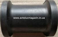 Подушка штанги стабилизатора переднего (2108-2906040Р) ВАЗ 2108-21099, 2113-2115 БРТ