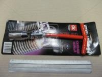 Ключ свечной, Т-ручка, усиленный, кованый 21 мм. Дорожная Карта