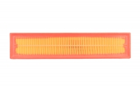 Фильтр воздушный (SB2062) DACIA, NISSAN, RENAULT SCT