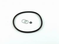 Масляный фильтр (SH405) OPEL, BMW SCT