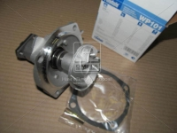 Насос водяной ВАЗ 2101 - 2107, 2121 FINWHALE