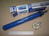 Амортизатор (2108-2905002) ВАЗ 2108-21099, 2113-2115 (вставной патрон) масляный BASIC FINWHALE