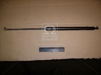 Амортизатор багажника ВАЗ 2110-1112 СААЗ