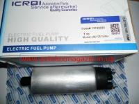 Электробензонасос ЗАЗ 1103-1105 ICRBI