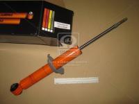 Амортизатор задний гидропневмат. (газ-мас.) ЗАЗ 1102-1105 ПЛАЗА
