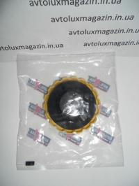 Кришка заливной горловины OPEL KADETT 1.2-1.3 AUTOMEGA