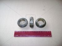 Кольцо запорное подшипника полуоси ВАЗ 2101 - 2107 АВТОВАЗ