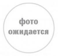 Накидка на пол одноразовая (коврик), полиэтиленовая 50шт./уп. ДК