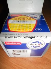 Р/к насоса топливного ВАЗ 2101-2107, ТАВРИЯ тип ДААЗ ПЕКАР