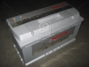 Аккумулятор 100Ah-12v (S5013) (353x175x190), R, EN830 BOSCH