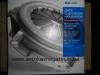 Диск сцепления нажимной ВАЗ 2101-2107 ВИС