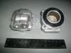 Цилиндр торм. передн. ВАЗ 2101-2107 правый внутренний АвтоВАЗ