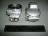 Цилиндр торм. передн. ВАЗ 2101-2107 левый внутренний АвтоВАЗ