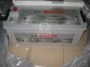 Аккумулятор 180Ah-12v (T5077) (513x223x223), L, EN1000 BOSCH
