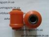 Сайлентблок переднего нижнего рычага внутренний (2108-2904040Р) ВАЗ 2108-21099, 2110-2115 ПОЛИУРЕТАН