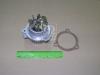 Насос водяной ВАЗ 2108-2115 (8 кл. двиг.) (с мет. крыльч.) ТЗА