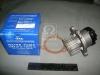 Насос водяной ВАЗ 2110-2112 в сборе (на 16 клап. двиг.) ТЗА