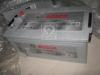 Аккумулятор 225Ah-12v (T5080) (518x276x242), L, EN1150 BOSCH