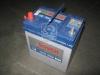 Аккумулятор 40Ah-12v (S4019) (187x127x200), L, EN330 (Азия) тонк. клемы BOSCH