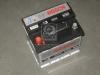 Аккумулятор 45Ah-12v (S3003) (207x175x190), L, EN400 BOSCH
