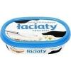 Крем-сыр натуральный 135г LACIATY