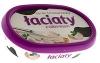 Крем-сыр чесночный 135г LACIATY
