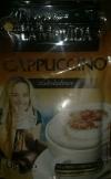 Каппуччино шоколадный 130г. LA MAVIDA