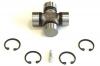 Крестовина карданного вала (KS001) ВАЗ 2101 - 2107, 2121 SCT