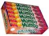 Жевательная конфета (малина) Mamba/Мамба 106г. ПОЛЬША