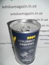 Молибденовая добавка MoS2 9991 300 мл MANNOL