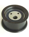 Натяжной ролик ремня ГРМ (SR912) (32мм Х 55мм) ВАЗ 2110-2113 SCT