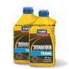 Трансмиссионное масло для МКПП TRANS SAE 75W-90 API GL-4 1 л. YUKOIL