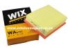 Фильтр воздушный (WA6192) BMW, WIESMANN WIX-FILTRON