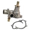 Насос водяной системы охлаждения ГАЗ 3302 (ЗМЗ 406), 2217, 2705 AURORA