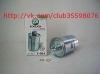 Фильтр топливный (Z-004) ВАЗ 2108-2112 (на гайках) (инж.) ZOLLEX