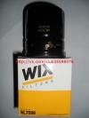 Фильтр масляный (WL7098) FORD; OPEL WIX-FILTRON