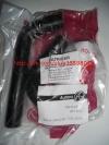 Патрубки отопителя ВАЗ 2101 - 2107, 2121, 21213 AURORA