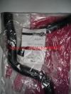 Патрубки отопителя ВАЗ 2110 - 2112