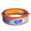 Фильтр воздушный ВАЗ 2101-2107,2108-2109 (карб.) ВАМП