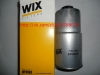 Фильтр топливный (WF8163) BMW 325, 525; ROVER 75 WIX-FILTRON